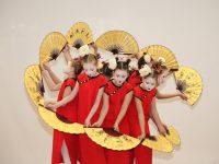 #танцевальныйфестиваль#1-4классы